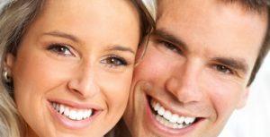 Consider dental composite bonding for a new smile.
