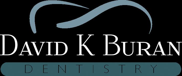 David K. Buran Dentistry