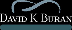 See David K. Buran for wisdom teeth removal in Acworth