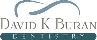 Keep Your Teeth healthy in Acworth GA; see Dr. David Buran if you have a toothache.