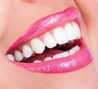 Tooth contouring in Acworth GA can enhance your smile!