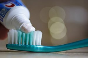 Learn how to prevent tooth decay - start by brushing your teeth on a regular basis.