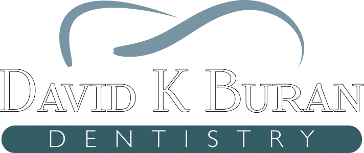 David K. Buran Dentistry