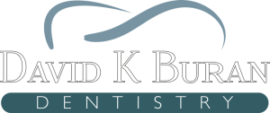 See David K. Buran for wisdom teeth removal in Acworth